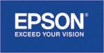 Epson_