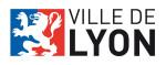 VDL-Logo_rvb