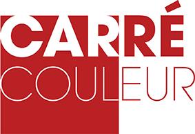 logo-carrecoul
