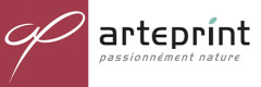 Arteprint