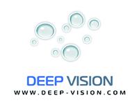 DEEP_VISION